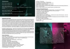 Folder Trupe II